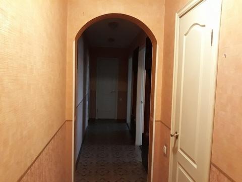 Продается квартира г Тамбов, ул Студенецкая набережная, д 3а - Фото 3