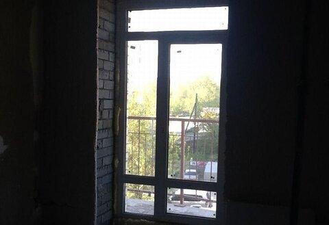 Продажа квартиры, Омск, Ул. Димитрова - Фото 5