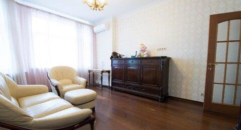 Сдам 1-кв по ул. Михаила Луконина, 9к2 - Фото 2