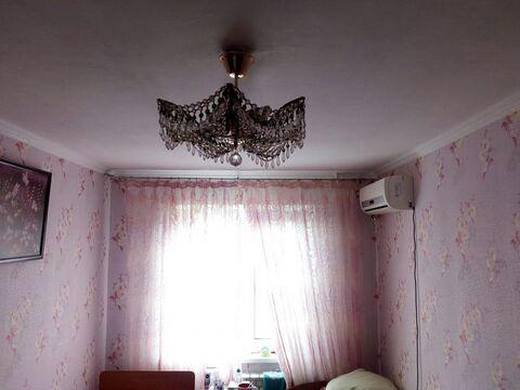 Продажа квартиры, Краснодар, Им Селезнева улица - Фото 2