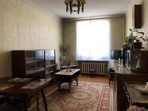 Сдается в аренду 2-к квартира (сталинка) по адресу г. Липецк, пл. . - Фото 2