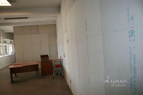 Аренда склада, Алабино, Наро-Фоминский район, 74 - Фото 2