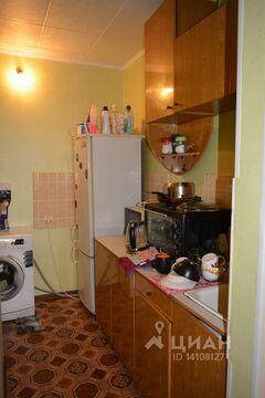 Продажа квартиры, Барнаул, Ул. Попова - Фото 1