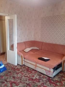 Квартира, ул. Трубников, д.44 - Фото 2