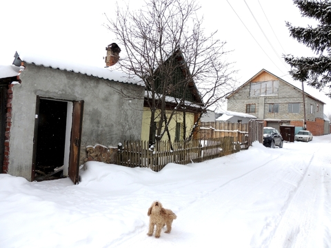 Екатеринбург жилой дом, 10 соток продам - Фото 3