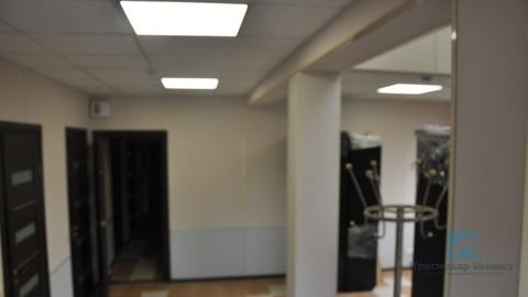 Аренда склада, Краснодар, Улица Леонида Лаврова - Фото 5