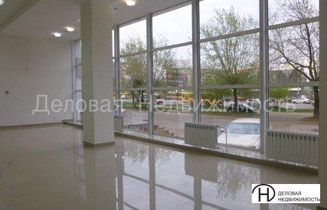 Продам производственно-торговый комплекс - Фото 1