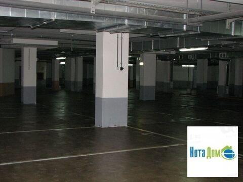 Продаётся 4-комнатная квартира по адресу 3-я Радиальная 8 - Фото 3