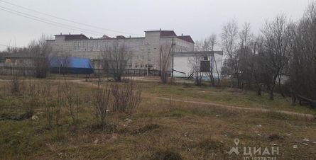 Продажа участка, Нижневартовск, Ул. Зеленая - Фото 1