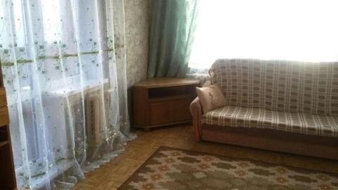 Сдается 2-комнатная квартира на ул. Лакина - Фото 1