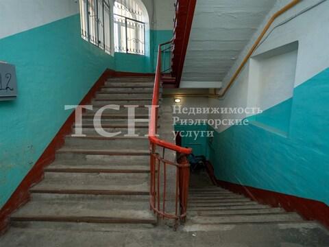 Комната в 3-комн. квартире, Ивантеевка, проезд Детский, 1 - Фото 3