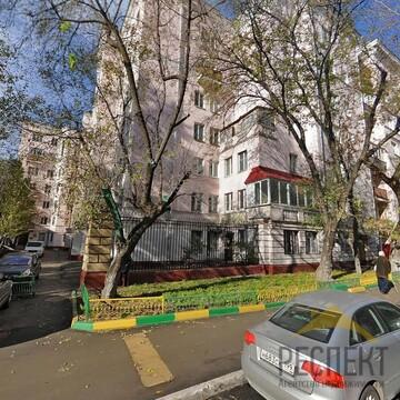 Продажа комнаты, м. Таганская, Ул. Воронцовская - Фото 3