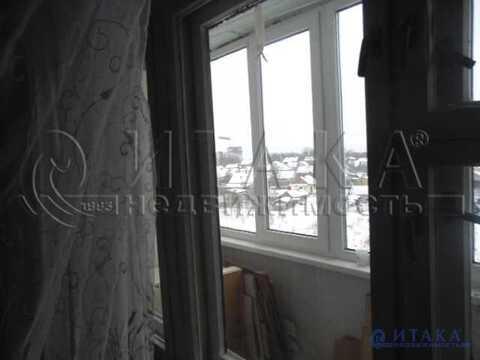 Продажа квартиры, Ивангород, Кингисеппский район, Ул. Федюнинского - Фото 2