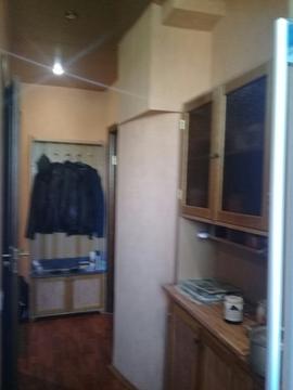 Продается двухкомнатная квартира г. Электросталь - Фото 4