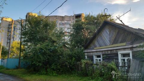 Продам дом 72 кв.м, г. Хабаровск, ул. Санитарная - Фото 4