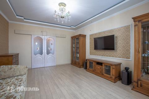 Продается 3к.кв, Сходненская - Фото 2
