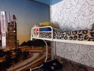 Продажа дома, Ставрополь, Львовский проезд - Фото 2