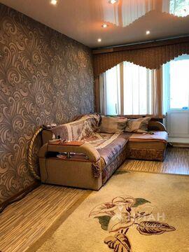 Продажа квартиры, Черная Речка, Хабаровский район, 11 - Фото 1