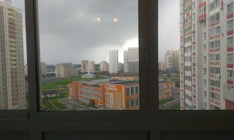 Продажа 3-х комн квартиры Химки, пр. Мельникова. д. 17 - Фото 4