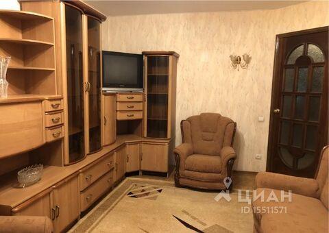 Аренда квартиры, Тула, Ул. Литейная - Фото 2