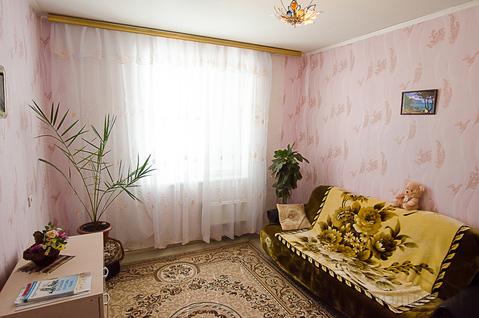 Комната 54,5 кв.м, 5/9 эт.ул Балаклавская, д. . - Фото 2