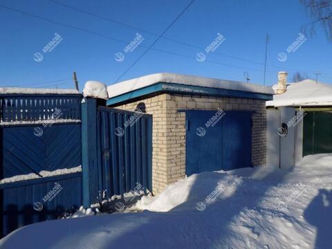 Продажа дома, Ковров, Ул. Кирова - Фото 2