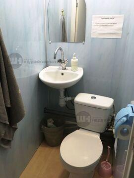 Продается 5-к Квартира ул. Загородный проспект - Фото 2