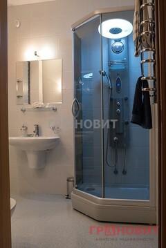 Продажа квартиры, Новосибирск, Ул. Дружбы - Фото 2
