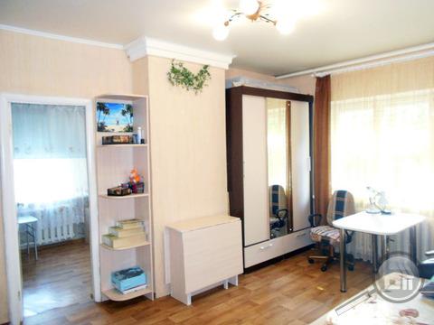 Продается 2-комнатная квартира, ул. Дружбы - Фото 4