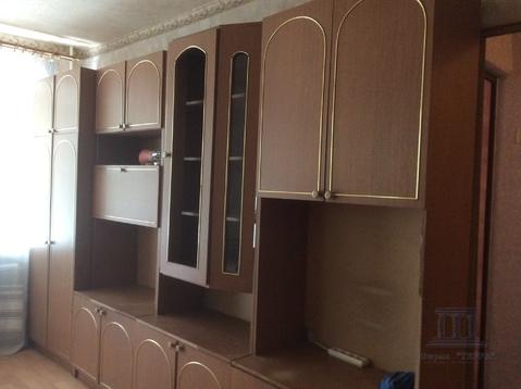Сдаю 2-х комнатную на Тружеников - Фото 2