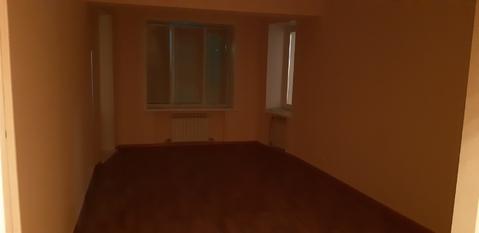 Продается большая двухуровневая квартира в элитном доме - Фото 5