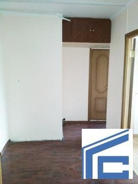 Продается 2-х комн.кв. ул. Борисовский пр.22 к.1 - Фото 5