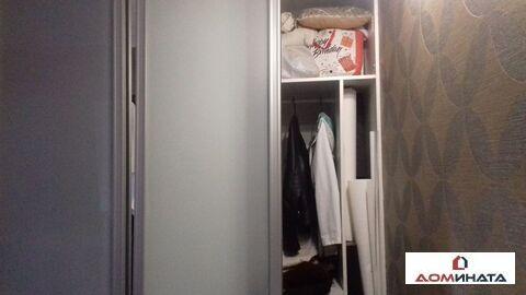 Продажа квартиры, м. Московская, Ул. Ленсовета - Фото 3
