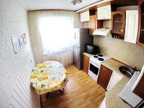 Продажа квартиры, Жигулевск, Моркваши Репина - Фото 2