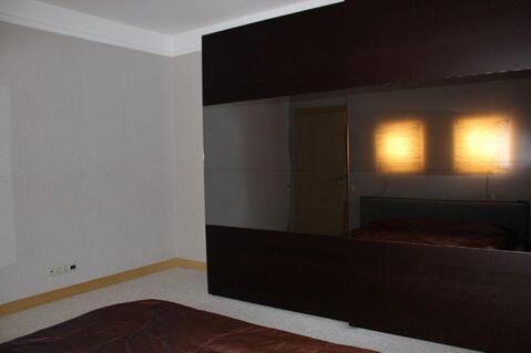 Продажа квартиры, Купить квартиру Рига, Латвия по недорогой цене, ID объекта - 313137288 - Фото 1