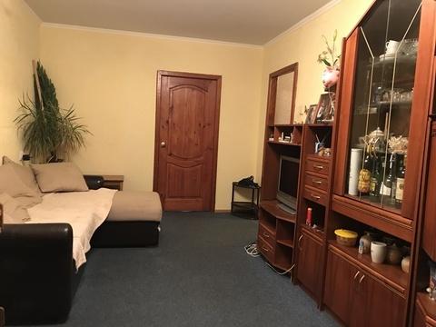 3-к квартира в Щелково - Фото 2
