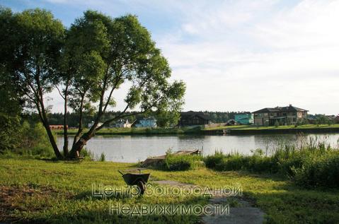 Коттедж, Калужское ш, 27 км от МКАД, Былово, коттеджная застройка. . - Фото 3