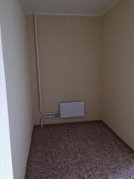 Однокомнатная квартира в г. Кемерово, Центральный, пр-кт Притомский, 9 - Фото 2
