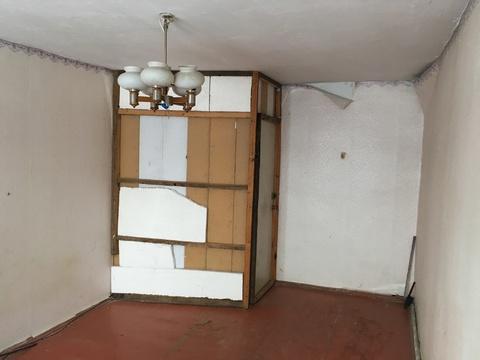 Комната, ул. Лермонтова, 15а - Фото 3