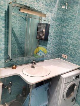 № 537560 Сдаётся длительно 1-комнатная квартира в Гагаринском районе, . - Фото 4