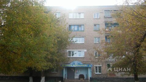 Продажа комнаты, Оренбург, Ул. Беляевская - Фото 1