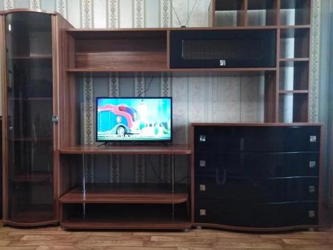 Объявление №59768389: Сдаю 1 комн. квартиру. Красноярск, ул. Норильская, 40,