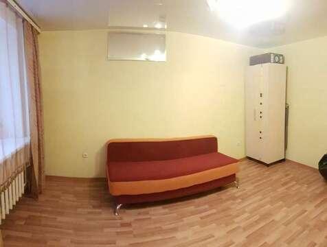 Аренда квартиры, Новочеркасск, Баклановский пр-кт. - Фото 4