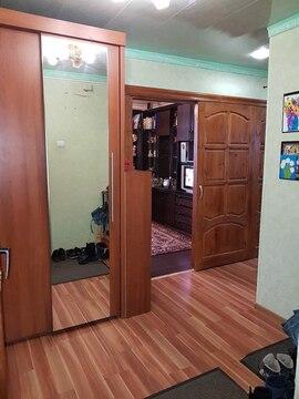 Продается 2-я квартира пос. Буденновец - Фото 2