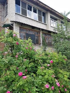 Предлагается в продажу прекрасная 3-я квартира в современном малоэтажн - Фото 3