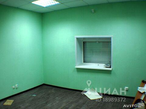 Продажа офиса, Вычегодский, Котласский район, Ул. Ленина - Фото 2