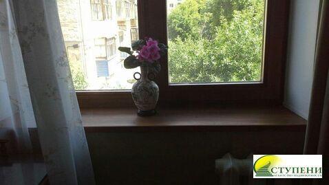 Продам, 2-комн, Курган, Центр, М. Горького ул, д.10 - Фото 5