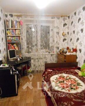 Аренда квартиры, Обнинск, Ул. Звездная - Фото 1