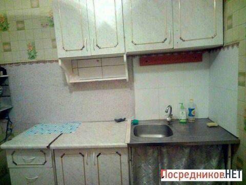 Аренда квартиры, Чита, Ул. Новобульварная - Фото 2