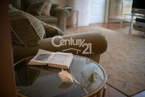 Продажа квартиры, Ходынский б-р. - Фото 4